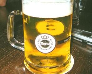 beer-Warsteiner-mug-Oktoberfest