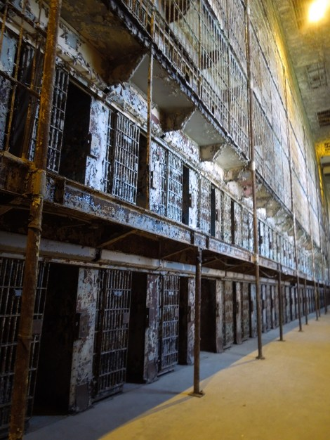 Ohio Reformatory-Shawshank-redemption-haunted