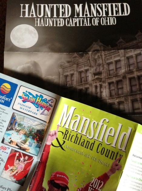 mansfield