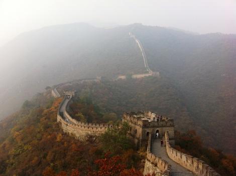 china 018