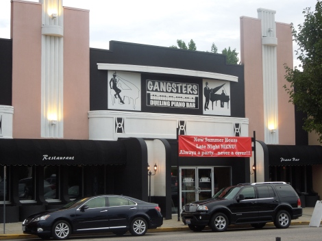 Syndicate-Gangster-Nightclub-Newport Kentucky-Gangster-American-Legacy-Tour