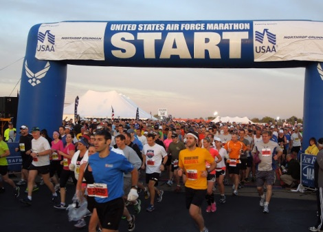marathon 023