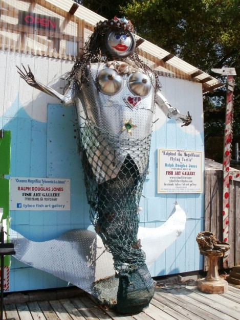 Mermaid-Sculpture-540x720