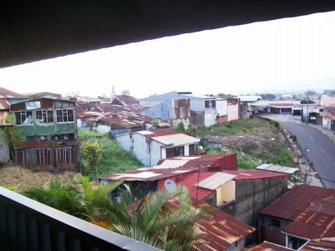 Costa Rica 003