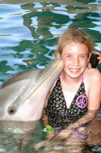 27828-dolphin-izzy