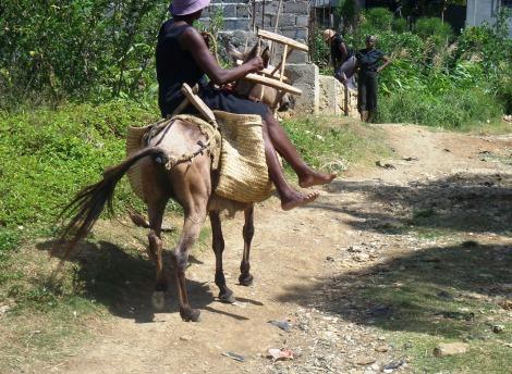 Haiti - Judy 097