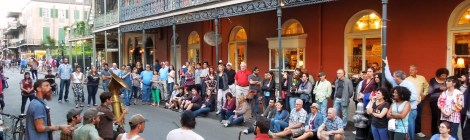 where-can-I-hear-jazz-in-New-Orleans-French-Quarter