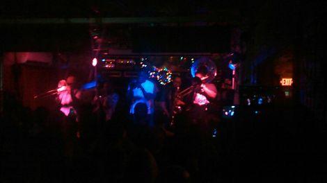 Rebirth-trumpets-Maple-Leaf-Bar-New-Orleans-jazz