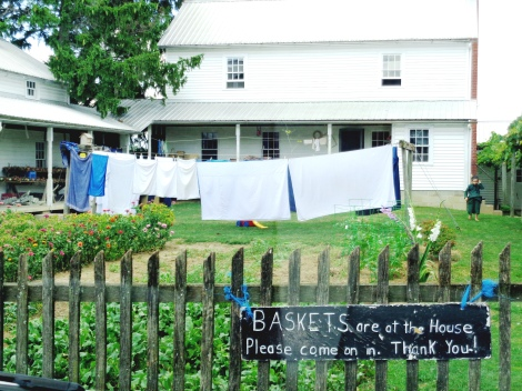 Amish-Baskets-Holmes-County