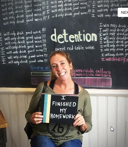 detention-julie