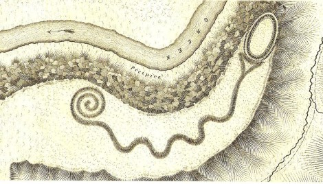 serpent-mound-shape-picture