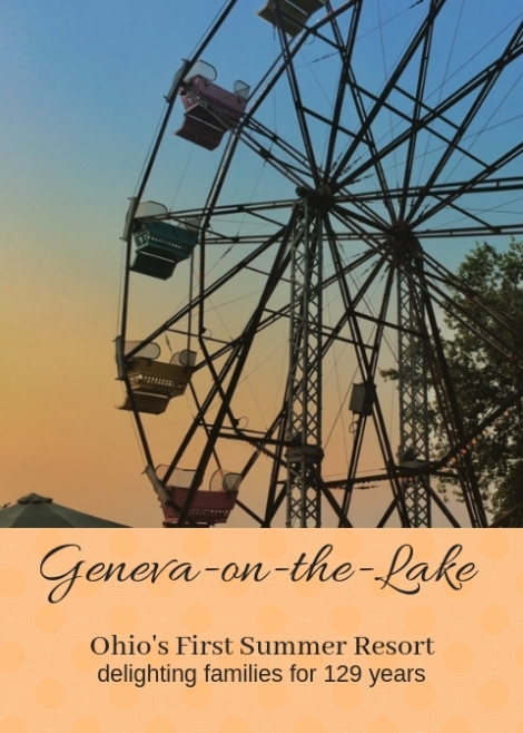 Geneva-on-the-Lake.jpg