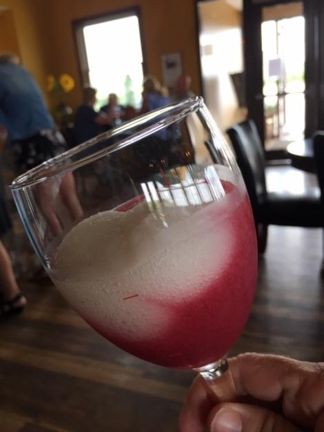 wine-slushie-tour-sip-zip-Lodge at Geneva-on-the-Lake