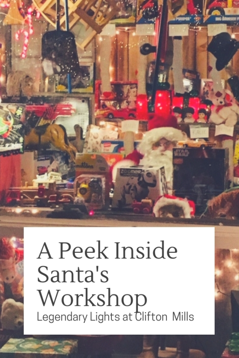 A Peek Inside Santa's Workshop.jpg