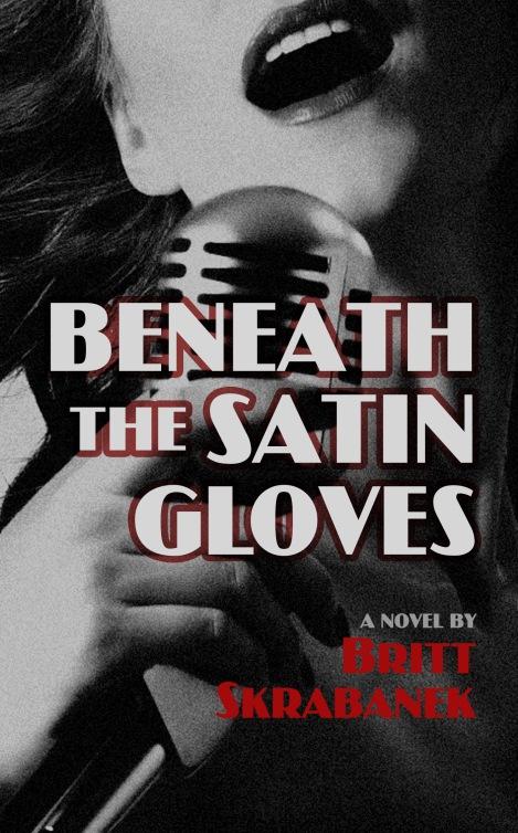 Beneath the Satin Gloves ebook.jpg