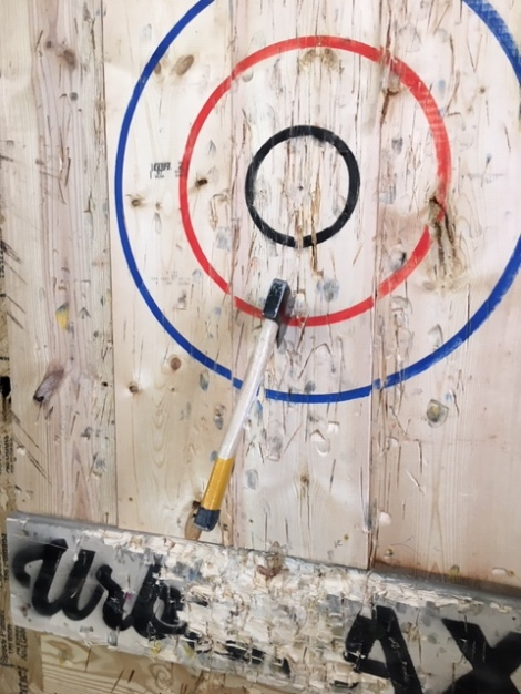 where-to-throw-axes-in-Cincinnati?