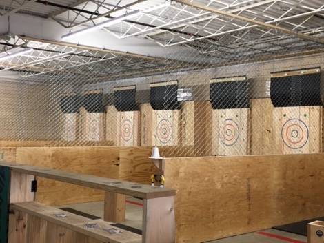 Axe-throwing-bullseye-target-Urban-Axes-Cincinnati