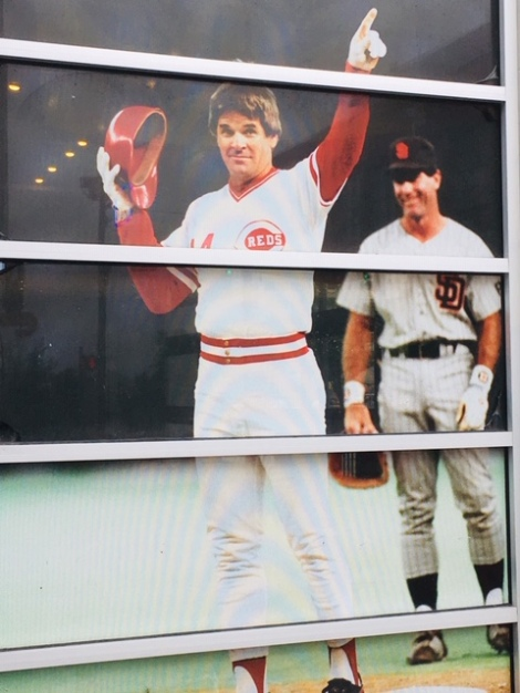 Pete-Rose-Baseball-Reds-Great-American-Ballpark-players-vintage-celebrating-150th-anniversary-Cincinnati-1919-Tour