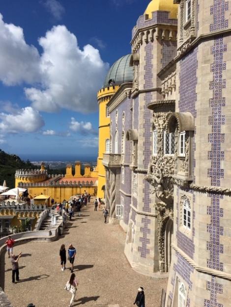 Pena-Palace-tile-exterior