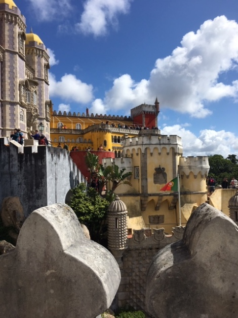Pena-Palace-Coffee-Water