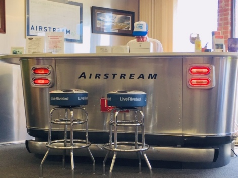 Airstream-Free-Factory-Tour-modified-desk