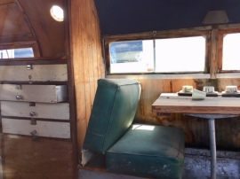 Airstream – (Hand)made in America | Browsing The Atlas