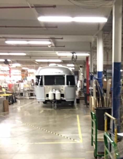 Airstream-factory-inside-free-tour