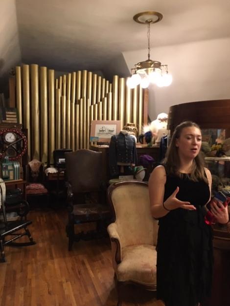 Pip-organ-ballroom-Copper-King-Mansion-Butte