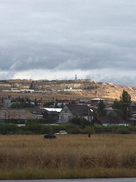 Butte-Berkeley-Pit-Mine