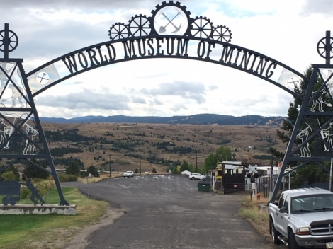 World-Museum-of-Mining-Butte-what-to-do-in-Butte