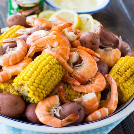 lowcountry-shrimp-boil-dish