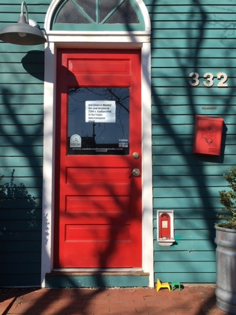 Red-Shoes-Fairy-Door-Ann-Arbor
