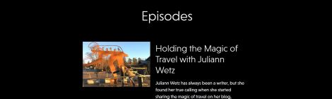 https://loveyourenthusiasm.com/holding-the-magic-of-travel-juliann-wetz/