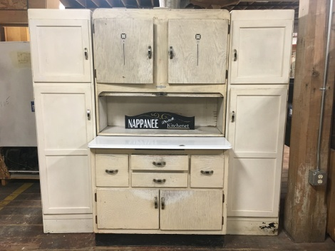 different-kinds-of-hoosier-cabinet
