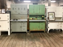 how-can-you-find-antique-hoosier-cabinets