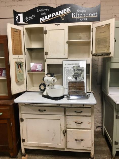 Inside-hoosier-cabinet