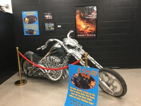 Nicholas-Cage-motorcycle-Ghost-Rider