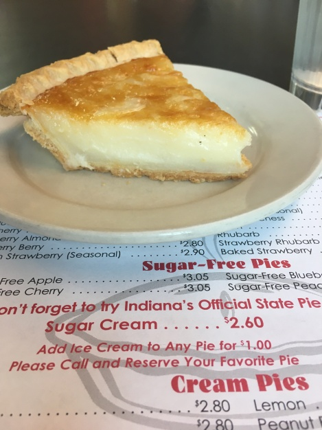 where-can-I-find-sugar-cream-pie?