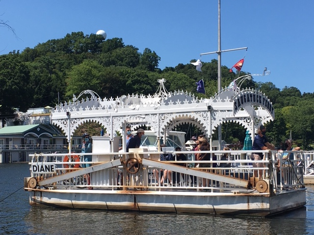 What-to-do-in-Saugatuck-Michigan