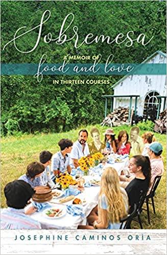 https://www.amazon.com/Sobremesa-Memoir-Food-Thirteen-Courses/dp/1735305189/ref=sr_1_1?crid=1ISC1OI5GKT82&dchild=1&keywords=sobremesa+josephine+caminos+oria&qid=1621900654&s=books&sprefix=sobremesa%2Cstripbooks%2C210&sr=1-1