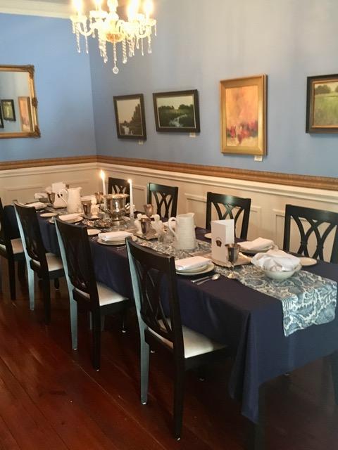 https://charlestonculinarytours.com/food-tours/historic-charleston-supper-club/